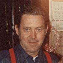 Franklin R. Phillips