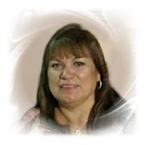 Silvia Contreras