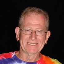 Curtis Haynes Shelton, Sr.