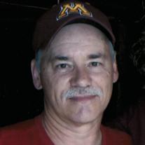 John G. Swearingen