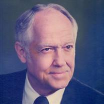Dr. Lowell Stephen Miller
