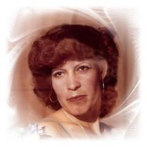 Maria Del Refugio Hernandez Cabrera