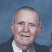 Richard M. Retersdorf