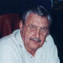 William A. Ver Hulst