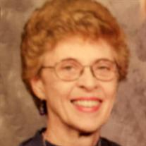 Kathleen D. Haver