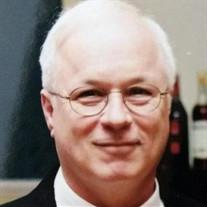 Michael M. Tunney