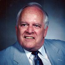 Thomas A. Winner