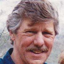 Ron S. Westcott