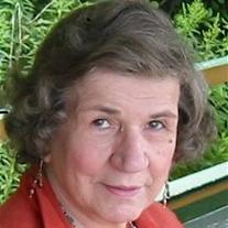 Barbara Senko
