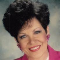 Brenda Ann Rogers