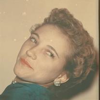 Ethel  Inez Horton