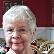 Kathryn Jane Maier