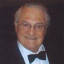 Harlowe Sheldon Koch