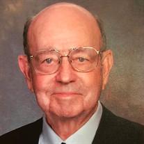Charles Frank Schauwecker