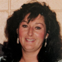 Kathryn B Jensen