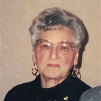 Anna Plesko
