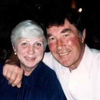 Doris J. Kochman