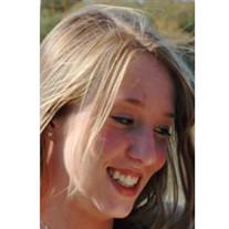 Heather Lynn Wood
