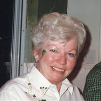Jill Marianne Doyle