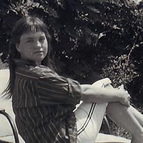 Sylvia  Carloyn Hickman