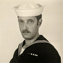 Roy Lee Longwell