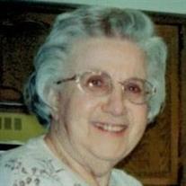 Theresa LaSalvia