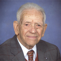 Harold Kenneth Gentry