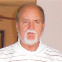 Ernest Herman Lueder, Jr.