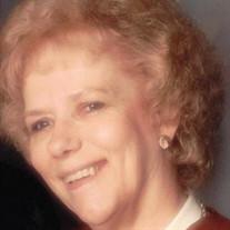 Joan A. Steele
