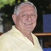 Ronald Ray Bandlow