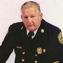 Edward L. Zujkowski