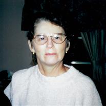 Ellen Dye Portella