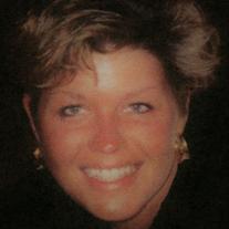 Karen J. Soucie