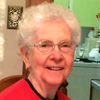 Carol A. Peloso