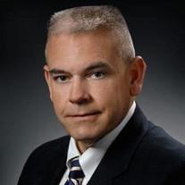 Timothy A. Bumann