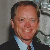 Tom L. Acton