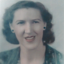 Elaine Maurin Delaneuville
