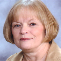 Linda Dalon Zera