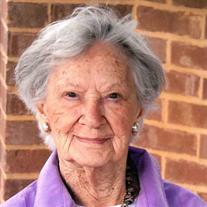 Ms  Nellie Ruth Eddy Isler