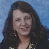 Joyce Ann Mincks