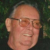 Joseph James Frank Jr.