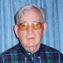 Eugene Collier