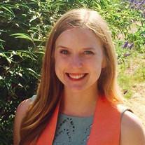 Amanda Taylor Ammeter