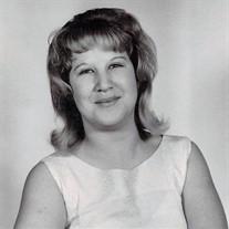 Glenda  Lee Harvey