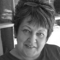 Don Paula Cochran Prince
