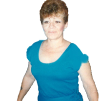 Barbara Ann Sanchez