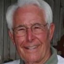 Leo Luverne Hollingsworth Jr