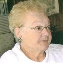 Lois Hollingsworth