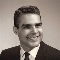 Joseph Gattuso