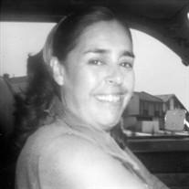 Connie R. Gonzalez